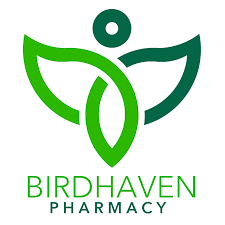 Birdhaven Pharmacy