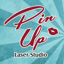 Pin-Up Laser Studio