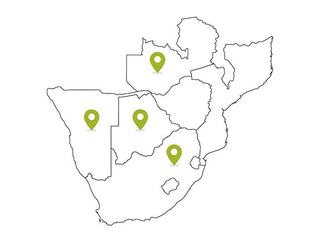 Kazang-Trding-in-South-Africa-Namibia-Botswana-Zambia