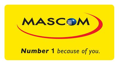 Kazang-Botswana-Products-Airtime-Mascom