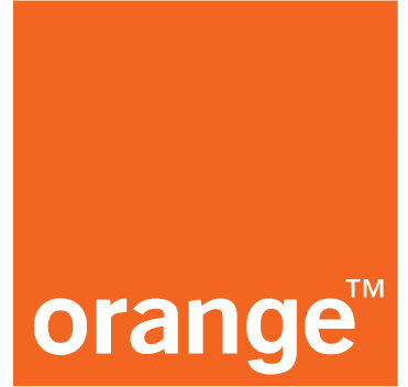 Kazang-Botswana-Products-Airtime-Orange