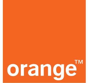 Kazang-Botswana-Products-Airtime-Orange