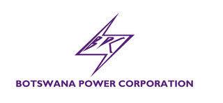 Kazang-Botswana-Products-Electricity-Botswana-Power-Corporation