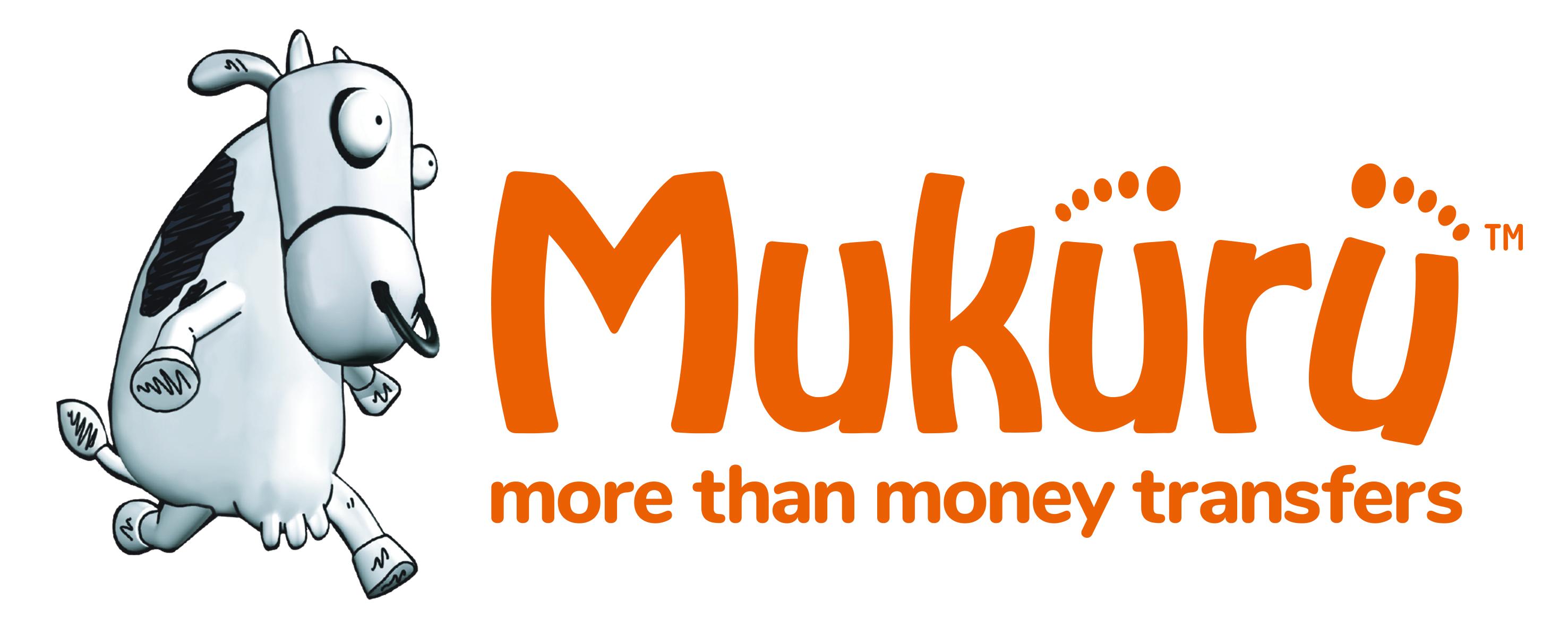 Kazang-Botswana-Products-Mukuru1