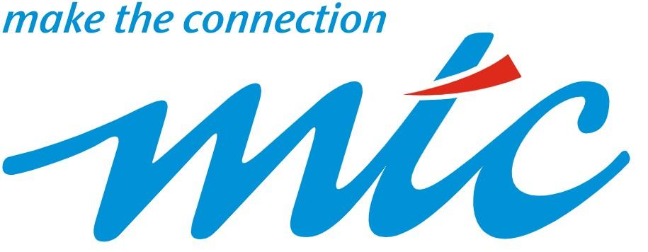 Kazang-Namibia-Products-Airtime-MTC