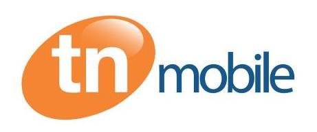 Kazang-Namibia-Products-Airtime-TNmobile