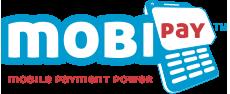 Kazang-Namibia-Products-Electricity-MobiPay