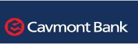 Kazang-Zambia-Products-Agency-Banking-Cavmont