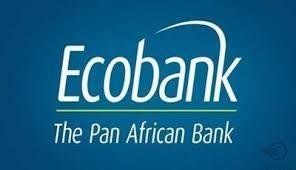 Kazang-Zambia-Products-Agency-Banking-Ecobank