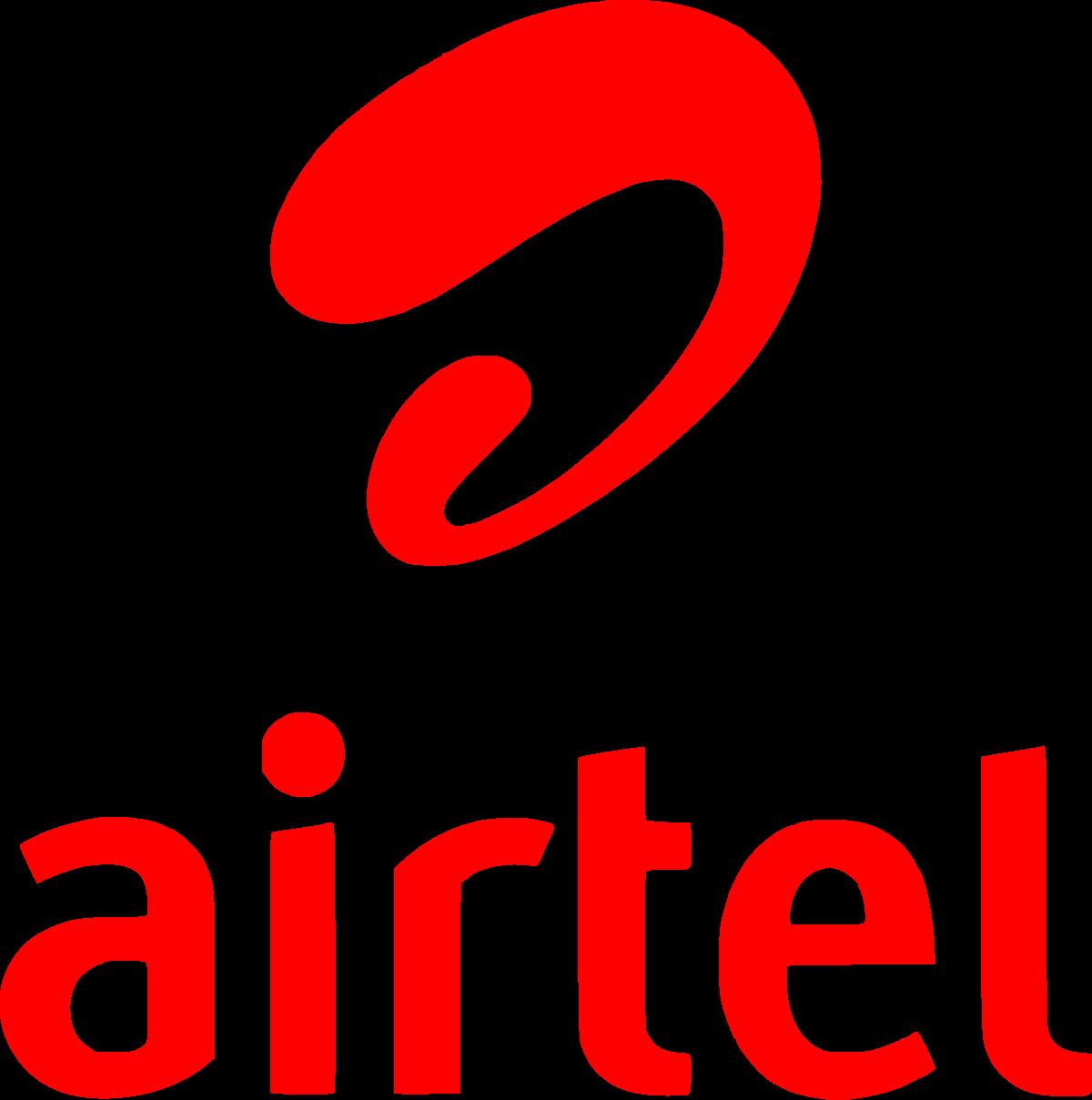 Kazang-Zambia-Products-Airtime-Airtel