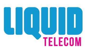 Kazang-Zambia-Products-Airtime-Liquid-Telecom