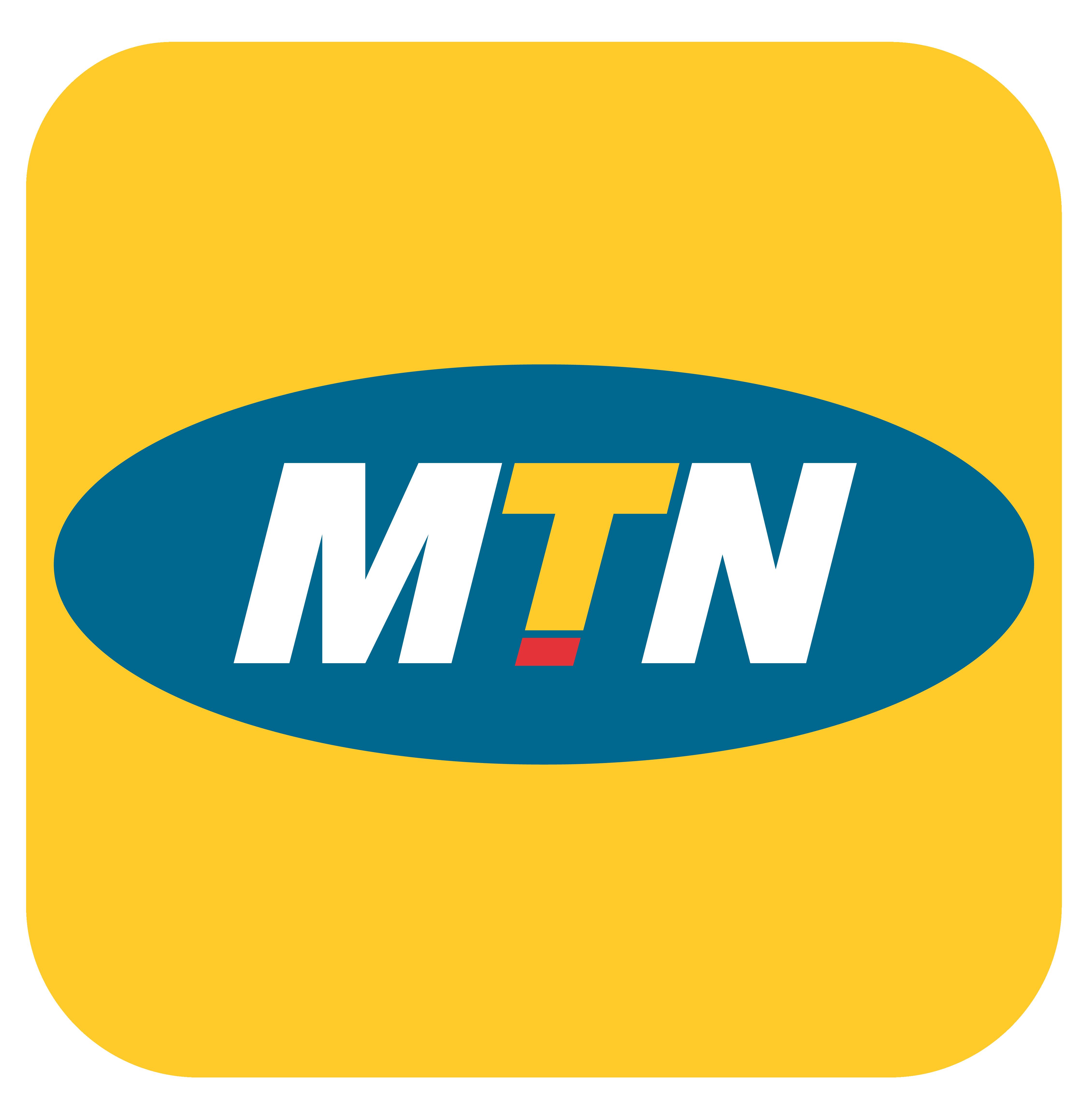 Kazang-Zambia-Products-Airtime-MTN