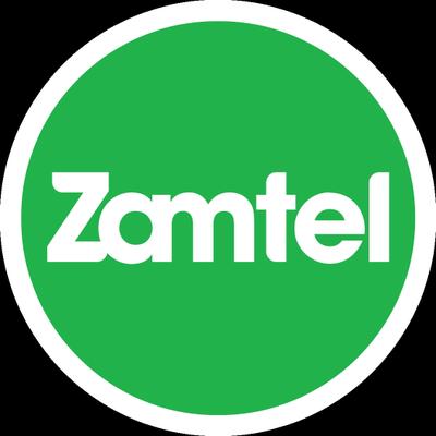 Kazang-Zambia-Products-Airtime-Zamtel