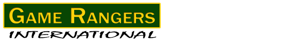 Kazang-Zambia-Products-Bill-Payments-Game-Rangers