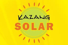 Kazang-Zambia-Products-Bill-Payments-Solar