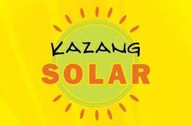 Kazang-Zambia-Products-Bill-Payments-Solar