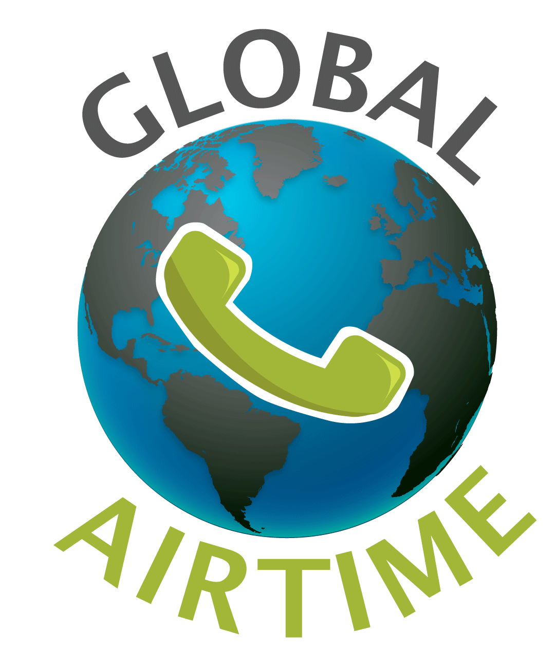 Kazang-Zambia-Products-Global-Airtime