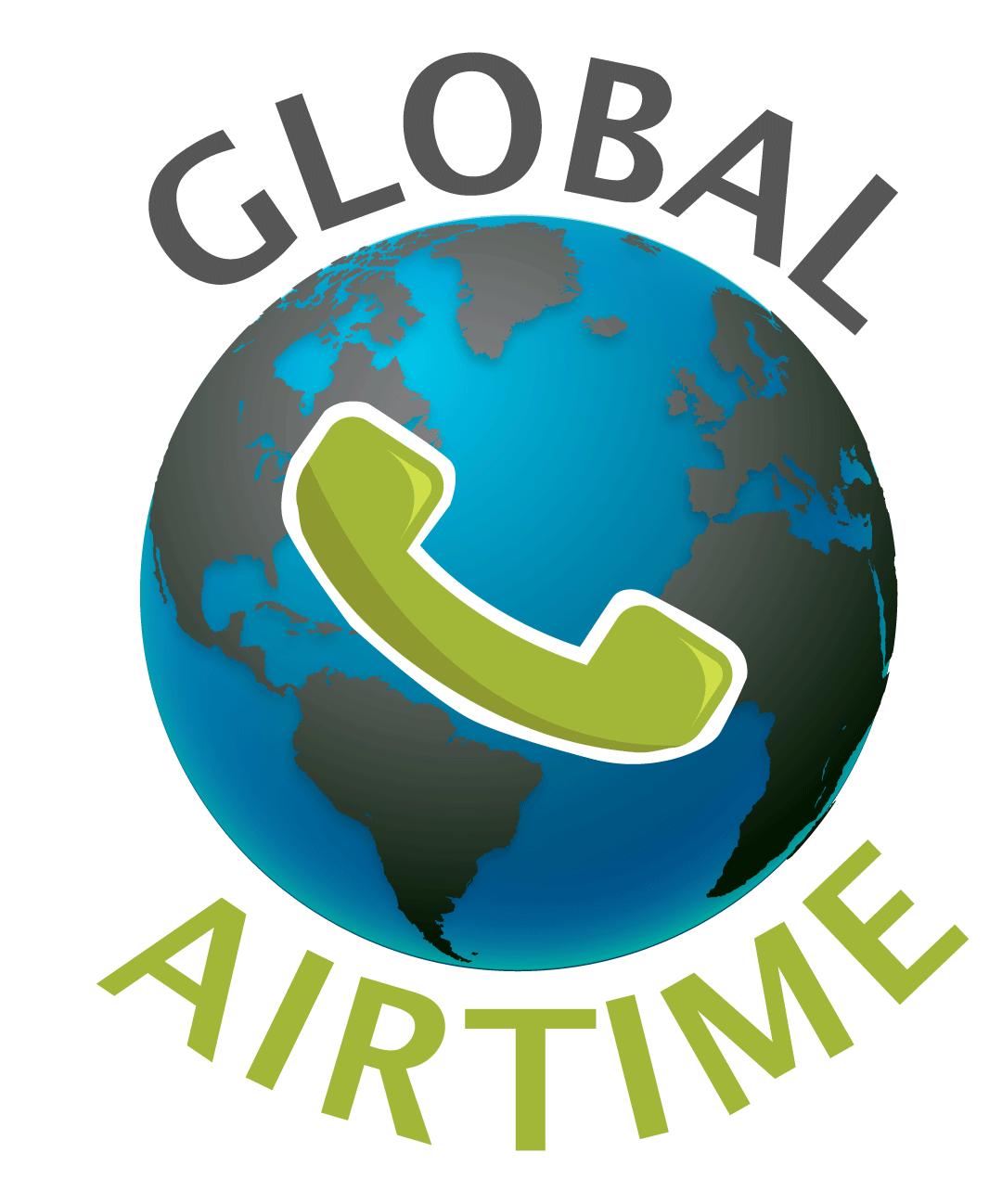 Kazang-Zambia-Products-Global-Airtime