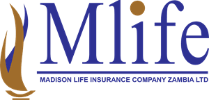 Kazang-Zambia-Products-Insurance-MLIFE