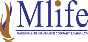 Kazang-Zambia-Products-Insurance-MLIFE