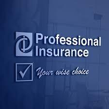 Kazang-Zambia-Products-Insurance-PICZ