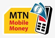 Kazang-Zambia-Products-MTN-MOMO