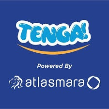 Kazang-Zambia-Products-MobileMoney-Tenga