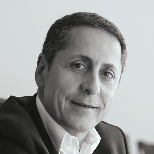 Ivan Epstein