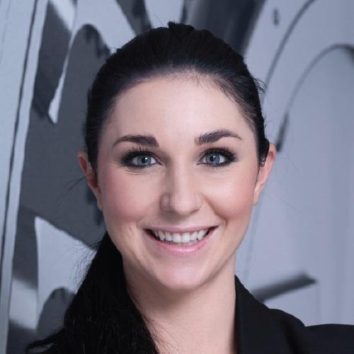 Lauren Rayne