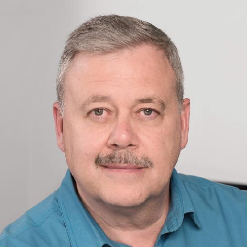 Mark Templemore-Walters