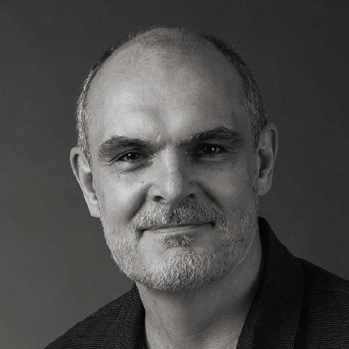 Pierre Liebenberg